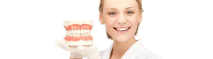 dentures implants melbourne