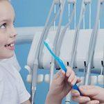 Oral Dental Care Tips