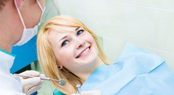 dental-check-up